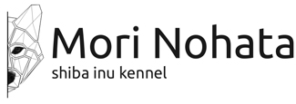 Mori Nohata Logo